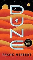 Dune. 25th Anniversary Edition: 1