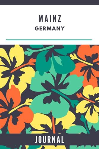 saturn mainz germany
