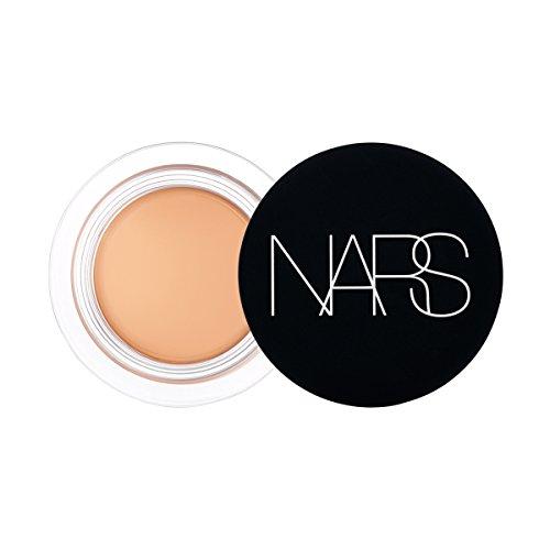 NARS Soft Matte Complete Concealer - # Custard (Medium 1) 6.2g/0.21oz