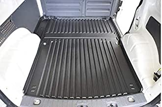 Volkswagen VW Tapis de Coffre pour Caddy mod/èles /à partir de MJ Enjoliveur Court 2004-173193109