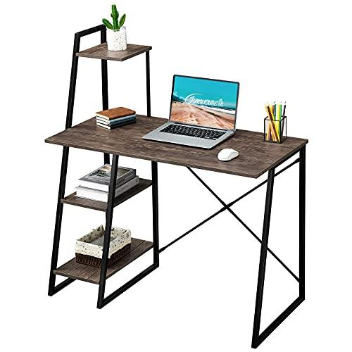 Mesa Estudio  marca FurnitureR