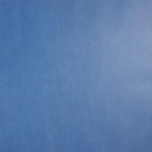 CASELIO ONLY Boys 64886060Unitapete in dunkel-blau indigo