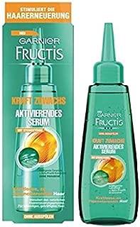 Garnier Fructis Power Increase Hair Serum, 84ml