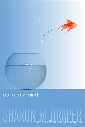 Amazon.com: Out of My Mind eBook: Draper, Sharon M.: Kindle Store
