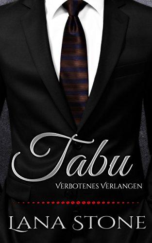 Tabu: Verbotenes Verlangen (Hot Guys 1)