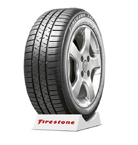 Pneu 175/70 R 14 - F700 88t - Firestone