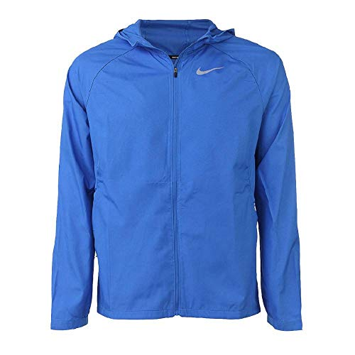 Jaqueta Nike Corta Vento BV4870 Masculino