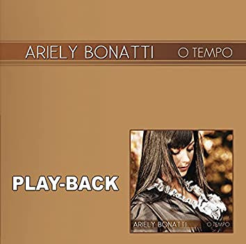 O Tempo (Playback)