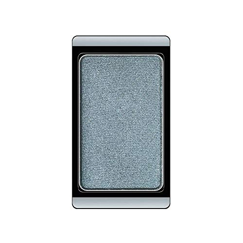 Artdeco Pearl Eyeshadow Lidschatte, 69A pearly smoke blue, 30 g