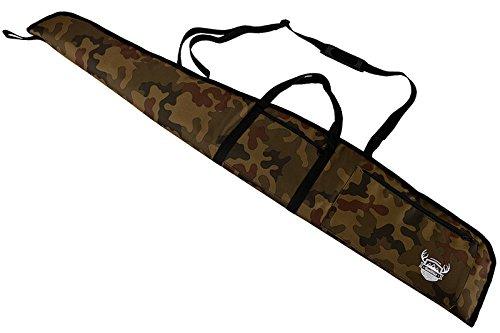 Rawstyle - Funda para armas (135 cm, 3 diseños)