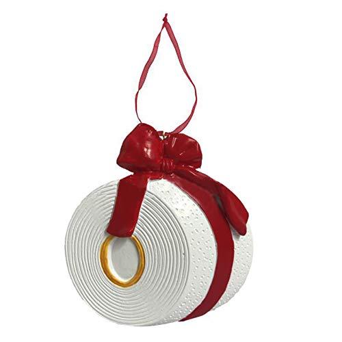 PTMD Isolate Survivor Personalizacin 2020 Navidad DIY Navidad Decoracin Colgante Deseos Navidad Clido y Divertido Colgante Decoracin