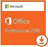 Office 2016 Professional Plus pour 1PC | Licence perpétuel | Pas...