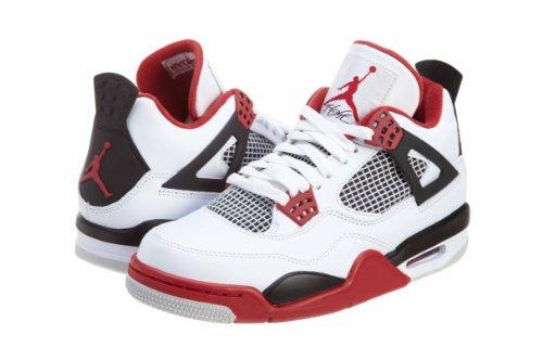 Air Jordan 13 Retro 'Black Cat' - 414571-011 - Size 7.5