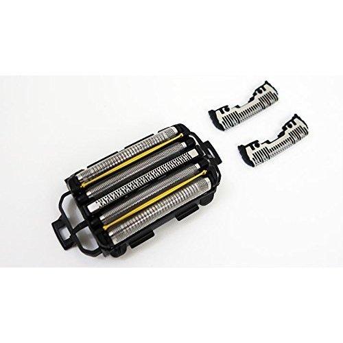 Panasonic - Cortadores de alemania wes9034y1361 y películas