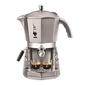 412bMmbr4qL._SS300_ Shop Caffè Italiani