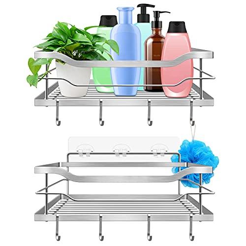 Cestas Extraibles Para Muebles De Cocina Esquina cestas extraibles para muebles de cocina  Marca TWBEST