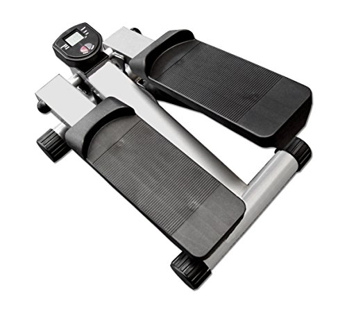 GYMline Mini Stepper Aerobic (Stepper) / Mini Stepper Aerobic (Stepper)