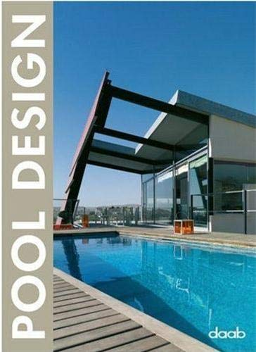 Pool Design (Architecture)