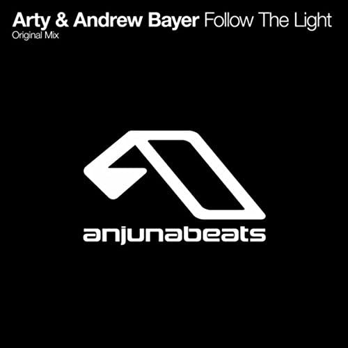 Arty & Andrew Bayer