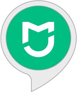 Mi (Asia)