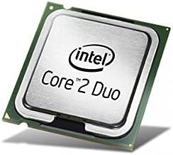 Mejor Intel Core Quad Duo