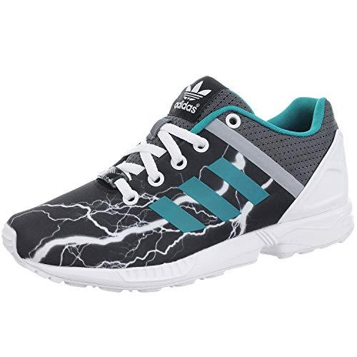 adidas ZX Flux Split Sneaker Schuhe