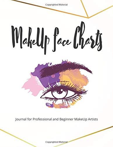 makeup sale carrefour