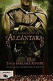 El caballero de Alcántara (Ficción)