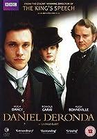 Daniel Deronda [DVD] [Import]