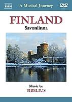 Musical Journey: Finland [DVD] [Import]