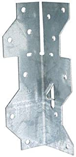 simpson strong tie a35 framing anchor