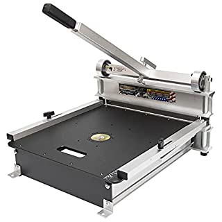 Bullet Tools 620 20-Inch Magnum Siding Shear with Blade for Hardie Plank, Vinyl siding, Fiber-Cement siding, and Trim (B00LHP9KCQ) | Amazon price tracker / tracking, Amazon price history charts, Amazon price watches, Amazon price drop alerts