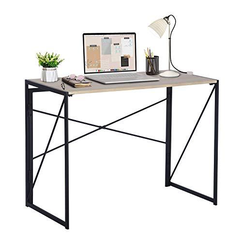 cajonera escritorio metalica de la marca FurnitureR