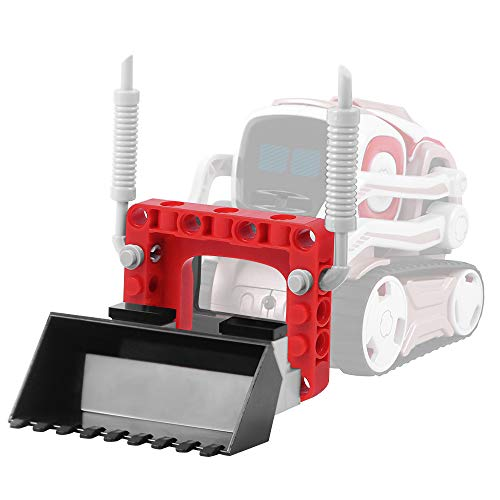 MoimTech Forklift Accessories Compatible with Anki Cozmo