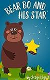Bear Bo and His Star (English Edition)