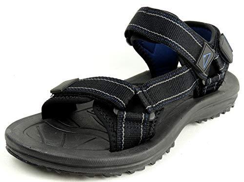 mckinley sandalen herren