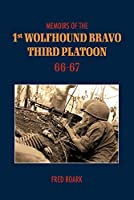 Memoirs of 1st Wolfhounds Bravo's Third Platoon 66-67 (Search for America's Lost Nuclear Weapons)