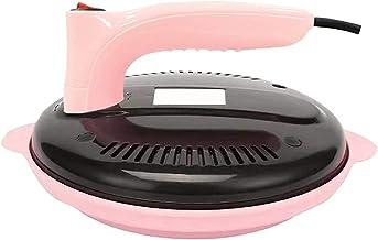 HYLK Machine électrique à crêpes au Four, Machine à gâteaux Spring Cake Spring Rollpastry, Automaticpancakepan, Lapoignéep...