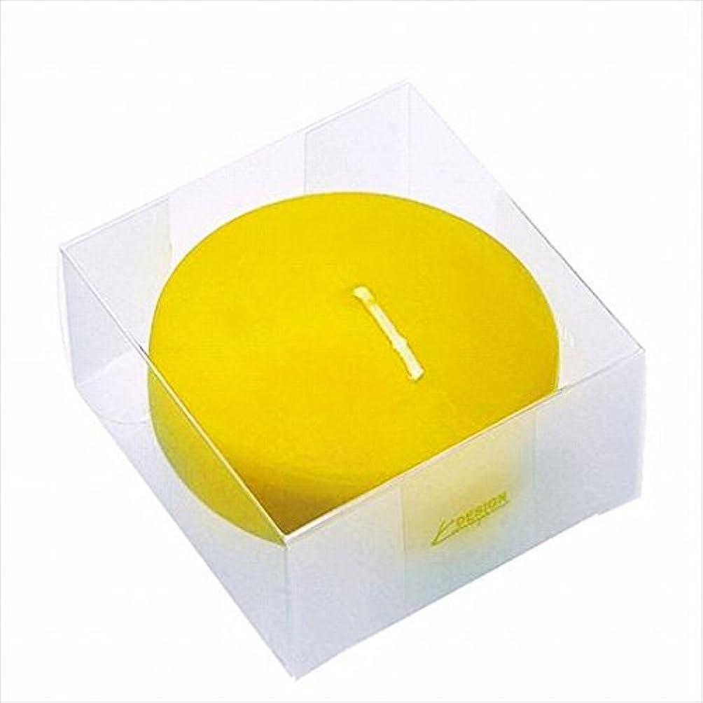 法律により歌手金銭的カメヤマキャンドル(kameyama candle) プール80(箱入り) 「 サン 」