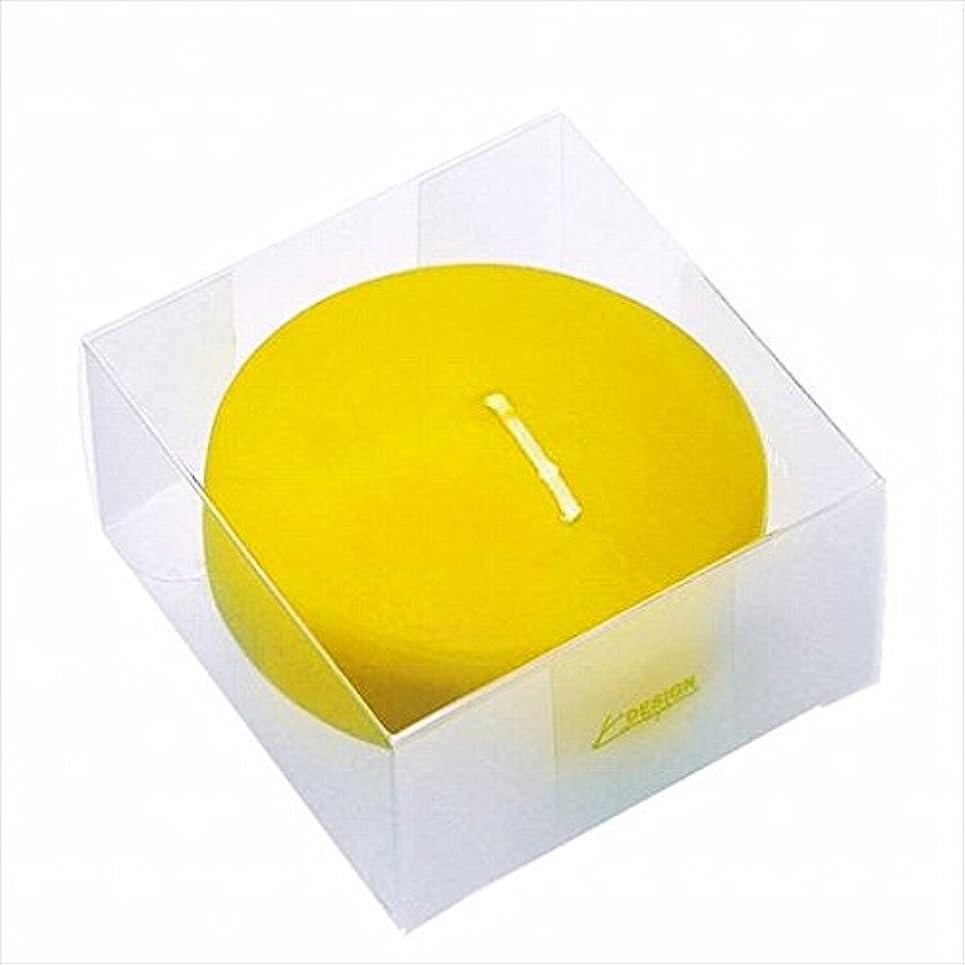 自殺過ち関係ないカメヤマキャンドル(kameyama candle) プール80(箱入り) 「 サン 」