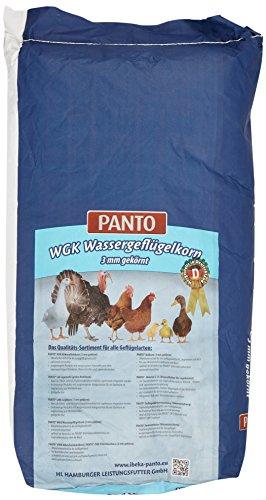 Hühnerfutter 25 kg - 2