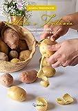 Patata e fantasia....image
