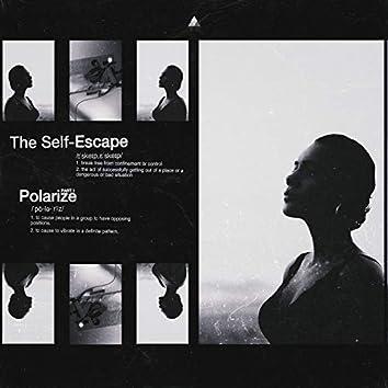 Polarize (Pt. 1)