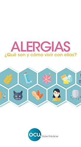 Alergias: ¿Qué son y cómo vivir con ellas?