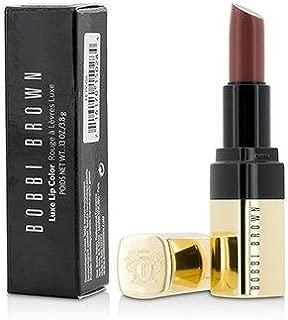 bobbi brown neutral lipstick
