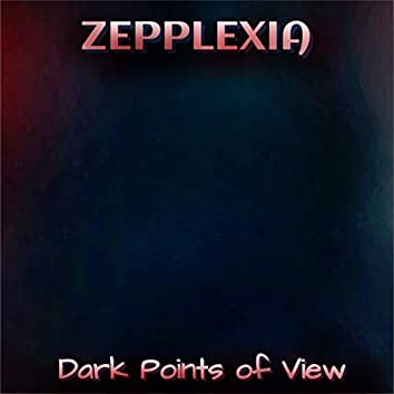 Dark Points of View