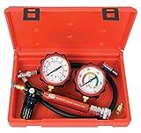 ATD Tools 5573A 2-Gauge Cylinder Leakage...