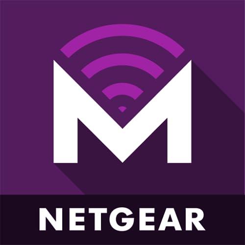 NETGEAR Mobile