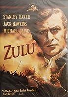Zulu/ [DVD] [Import]
