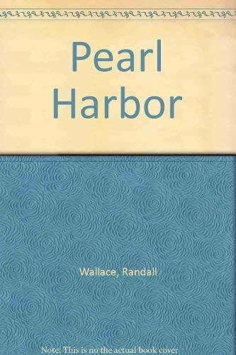 Pearl Harborの詳細を見る